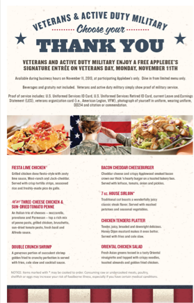 applebees-veterans13
