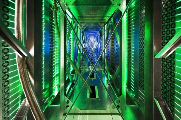 NSA Surveillance-Tech.JPEG-0bd40